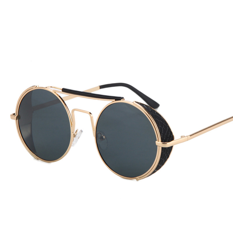 8c6869a34eb vintage sunglasses for men