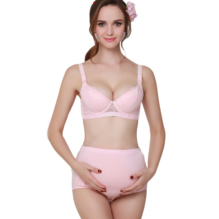 Compare Prices on Maternity Bra Set- Online Shopping/Buy Low Price ...