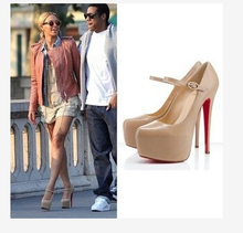 Wholesale womens dress shoes online shopping-the world largest ...
