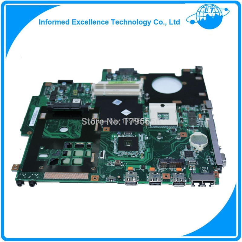 ASUS X50R DRIVER FOR WINDOWS 8