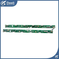 100% tested for LJ41-09477A LJ41-09476A 2pcs/set used board