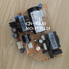 Original Projector power supply ZSEP960 For Epson EB-575w AND Other projector
