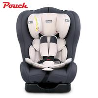 Чехол Германия дизайн 0-4 лет Детское сиденье безопасности Новорожденный ребенок портативный ребенок безопасность автомобильное сиденье