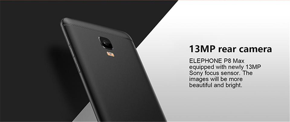 elephone p8 max (10)