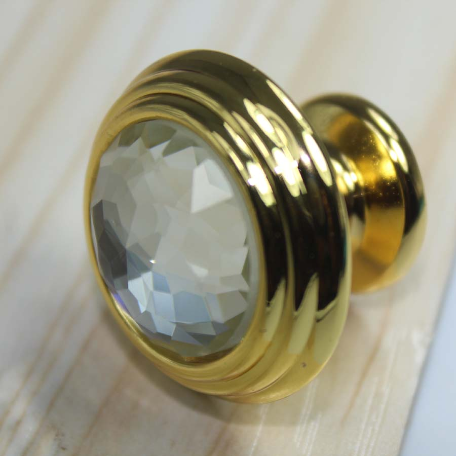 Crystal Cabinet Knob Compare Prices On Crystal Furniture Knobs Online Shopping Buy Low