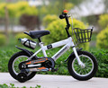 2-4years 12 polegada crianças padrão bicicleta disco duplo de mountain bike bicicleta crianças bikes unisex biycles presente das crianças