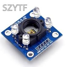 GY 31 TCS230 TCS3200 color recognition sensor module