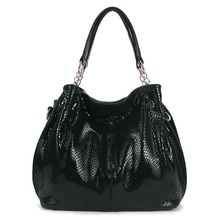 Famous Brands Designer Handbags High Quality Woman Bags 2017 Genuine Leather Women Handbags Fashion Women's Shoulder Bags X-4