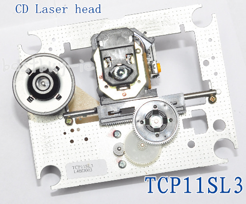 FOR THOMSON CD / VCD LASER HEAD TCP11SL3  TCP11SL