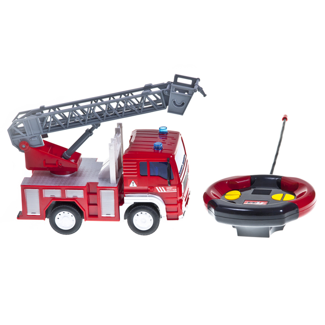 Casts Toy Vehicle Dream Makers Motors Wy1550b Railway Play Barrow Model Car Boy Tractor Cars Toys For Boys S