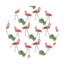 Flamingo Phone Grips – 3 Options
