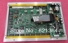 MD640 400 50 professional lcd screen sales for industrial screen