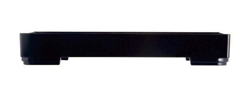 YG140100 (3)
