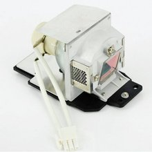 5J.J4V05.001 Replacement Projector Lamp with Housing for BENQ MW851UST MX850UST