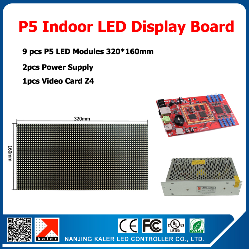 P5 Indoor SMD rgb panel320*160mm, 64*32 pixel, Video,images,picture,message,Hub75 p5 indoor led display module P5 Indoor SMD rgb panel320*160mm, 64*32 pixel, Video,images,picture,message,Hub75 p5 indoor led display module