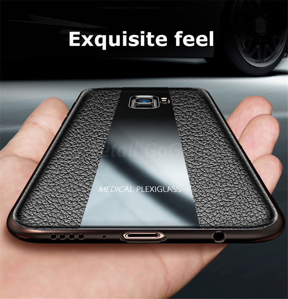 9 Galaxy S8.S8 Plus.S9.S9 Plus.Case Cover