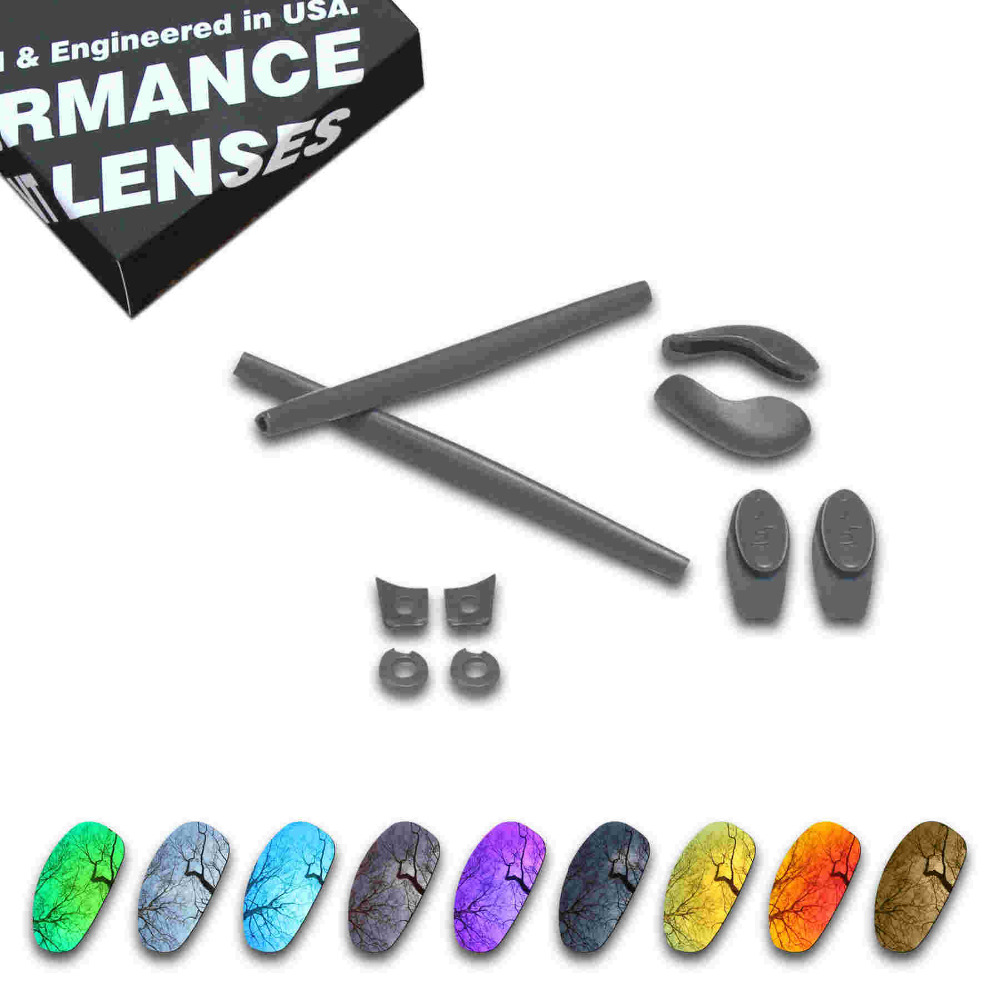 bd50c79594 Buy rubber lenses and get free shipping on AliExpress.com
