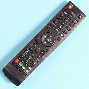 Image 5 - Télécommande pour AMIKO Micro 8140 8150, Micro Mini 8200 8840 HD SHD, HD SE 8360 8210 8220, utiliser directement le contrôleur