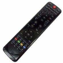 חדש מקורי HTR D06A עבור Haier טלוויזיה שלט רחוק LE22G610CF LE24G610CF LE29C810CF LET32C800HF LET39C800 LET50C800HF LE32C800C