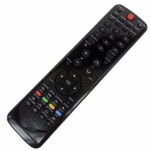 Image 1 - 새로운 원본 HTR D06A Haier TV LE22G610CF LE24G610CF LE29C810CF LET32C800HF LET39C800 LET50C800HF LE32C800C