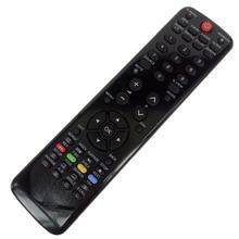 NEUE Original HTR D06A Für Haier TV fernbedienung LE22G610CF LE24G610CF LE29C810CF LET32C800HF LET39C800 LET50C800HF LE32C800C