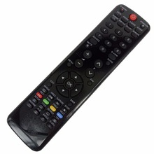 NEW Original HTR D06A Para Haier TV controle remoto LE22G610CF LE24G610CF LE29C810CF LET32C800HF LET39C800 LET50C800HF LE32C800C