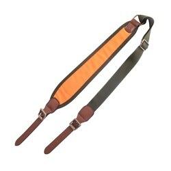 Fusil tactique pistolet sangle de chasse réglable pistolet ceinture avec boucle portant bandoulière accessoires pistolet