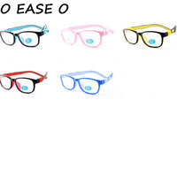 8ea0f5137f High Quality Kids Safe Optical Frame Healthy Kids Eyeglasses Frame Popular  Silicon Dioxide TR90 Children Optical. Montura óptica segura de alta  calidad para ...