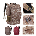 Laptop Backpack 15 15.4 15.6  Inch Travel School Bag zip top For Macbook Pro Man Woman Universal Waterproof