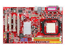 Am2 940 needle motherboard ddr2 ud3 ds3 p m3a78