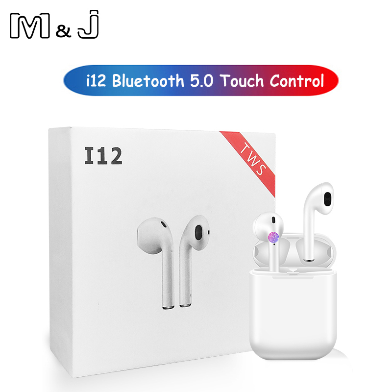 top 8 most popular usb bluetooth 1 m brands and get free