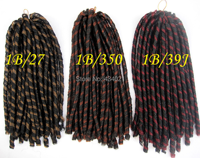 High quality synthetic hair for black woman darling hair high quality synthetic hair for black woman darling hair extensions soft dread lock hair braid cheap pmusecretfo Gallery