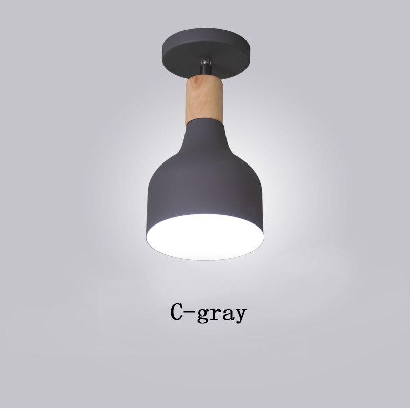Cgray