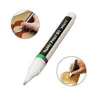 Электропроводящая ручка