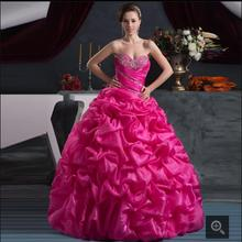 Buy romantic prom dress and get free shipping on AliExpress.com c839e7ece599