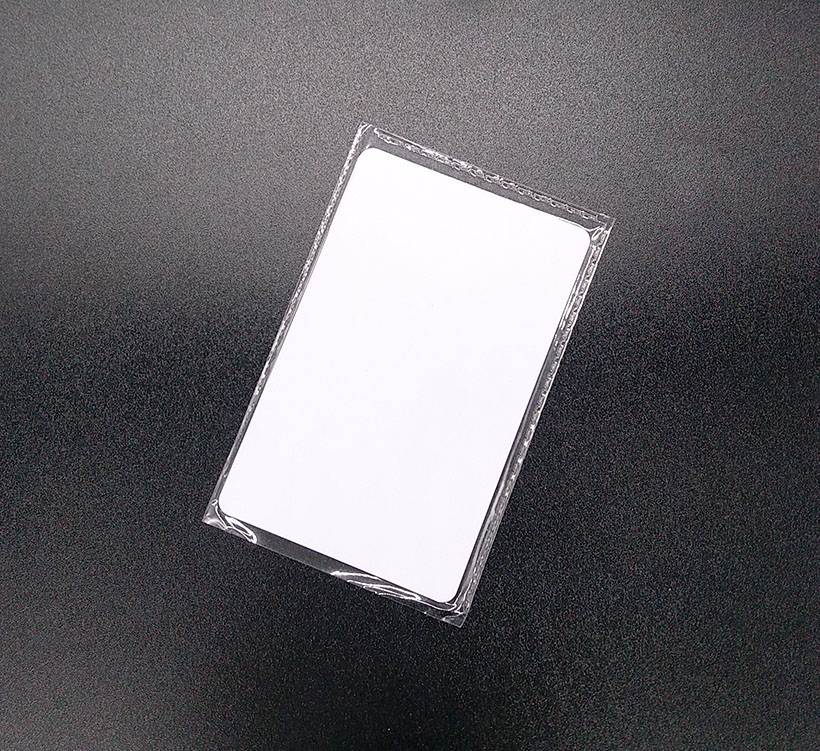 NFC NTAG215 Card RFID Tag Smart Cards NFC Forum Type 2 Tag Lable For TagMo Tags Chip Sticker