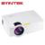 2017 Nueva BYINTEK BT140 HD 1080 P LCD de Vídeo Digital HDMI VGA USB LED de Cine En Casa mini Proyector Proyector Beamer cine