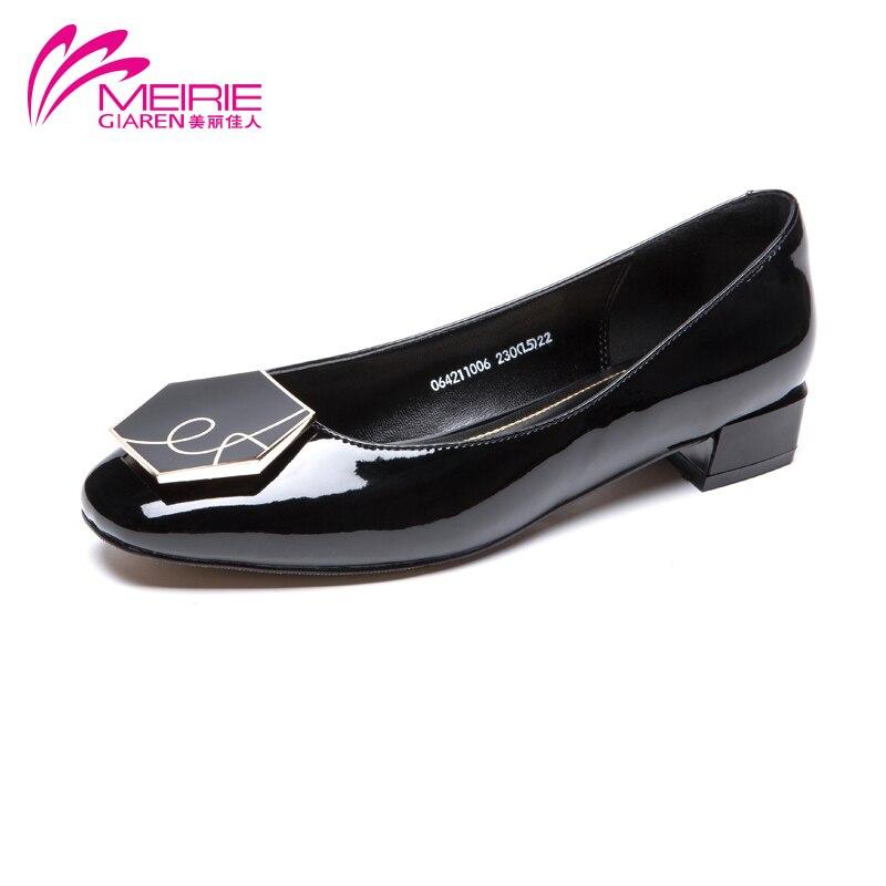 MeiRie'S nuevo  zapatos de mujer alta acentuada con cordones de las mujeres solt