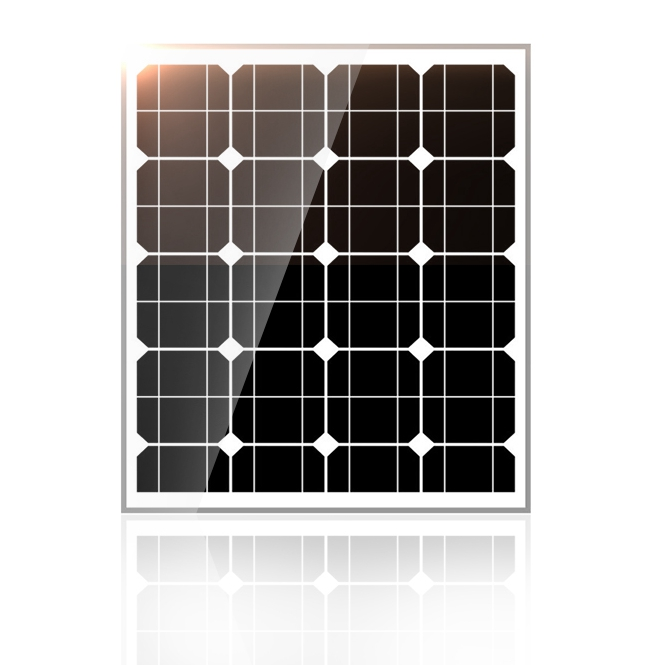 все цены на Monocrystalline Silicon 18V 50W Solar Panel Aluminum Frame Glass 50W Solar Modules Solar Charger