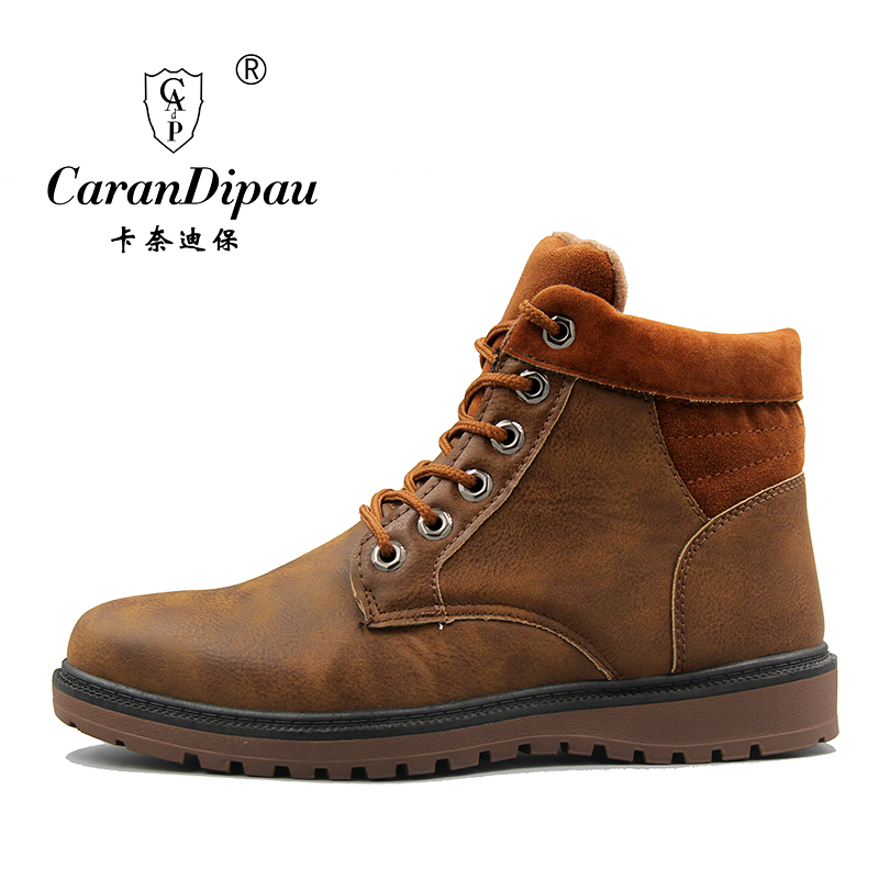 Online Get Cheap Low Top Work Boots -Aliexpress.com | Alibaba Group