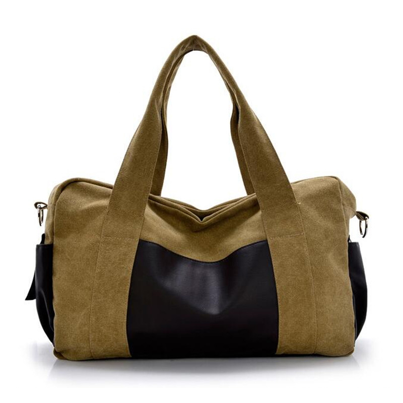 Online Get Cheap Sale Travel Bag -Aliexpress.com | Alibaba Group