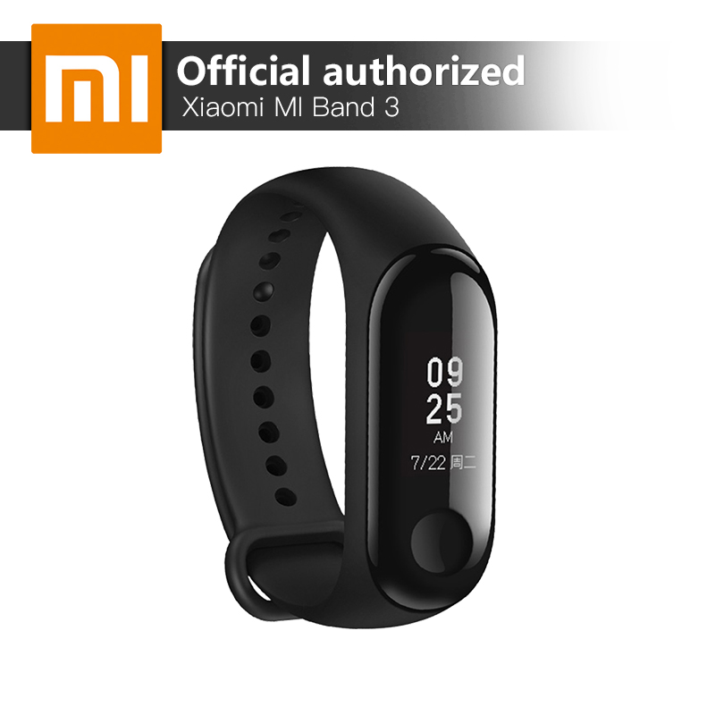 Xiaomi Mi Band 3 Miband Smart Bracelet Wristband Heart rate Monitor 0.78'' OLED Display Android Bracelet Smartband Sleep Tracker rio profi гель лак yuki 4 сириус