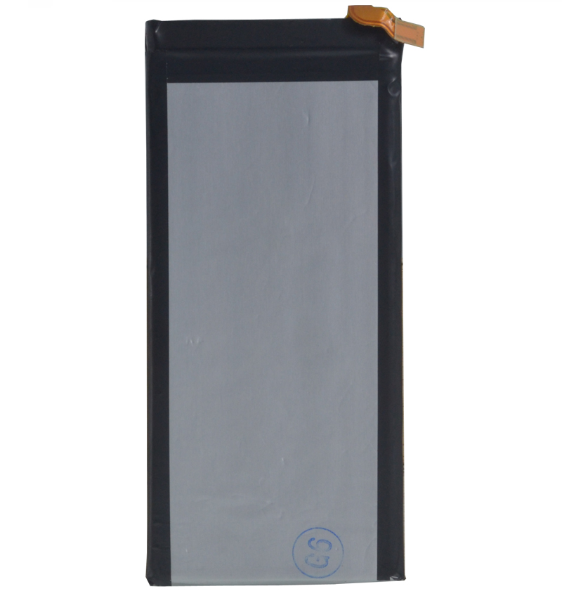 Free shipping high quality mobile phone battery EB-BA500ABE for Samsung A5 SM-A5000 A500F A500FU A500G A500H A500K A500L A500S