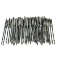 50pcs household sewing machine needles ha x1 for singer for brother janome juki also fit old.jpg 250x250