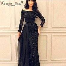 Kaftan Dresses Buy Cheap