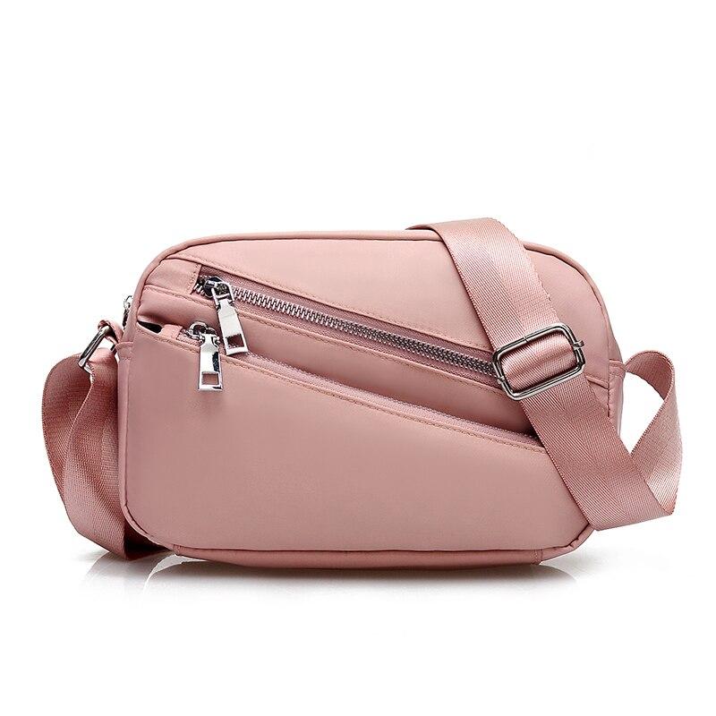 a1101f9c20f 2019 New Women Handbags Luxurious Women Shoulder Bags Brand High ...