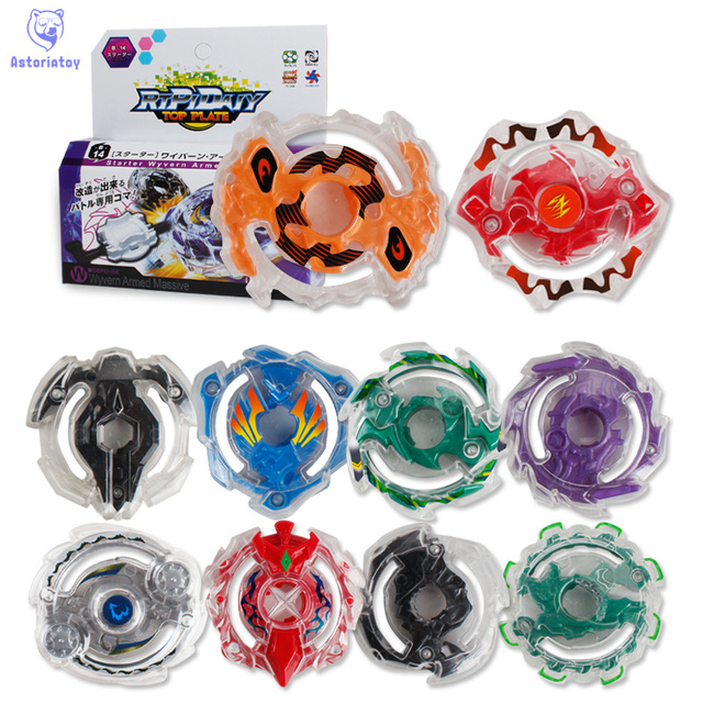 US $4 44 5% OFF|3060 series Beyblade Burst Arena Fusion Top 4D Master With  Launcher And Original Box Metal Plastic Toy For Boys Children-in Spinning