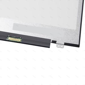 Image 3 - 14 Led Lcd Pannello di Visualizzazione Dello Schermo Matrix Modello N140HCE EN1 Rev C2 Rev C1 Rev C4 Rev B3 Ips 72% ntsc Fhd 1920X1080 30 Pin