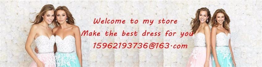 Черные коктейльные платья вечерние платья Короткое платье для выпускного вечера с кружевными аппликациями с рукавами-крылышками по колено Vestido Coctel Corto