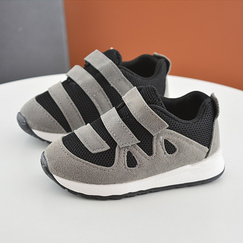 Children Shoes Kids Boys Shoes Casual Kids Sneakers Leather Sport Fashion Children Boy Autumn Winter Sneakers 2017 New Brand 2017 breathable children shoes girls boys shoes new brand kids leather sneakers sport shoes fashion casual children boy sneakers